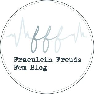 frlfreud_fff